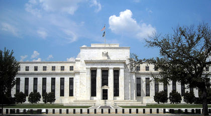 1024px-Marriner_S._Eccles_Federal_Reserve_Board_Building.jpg