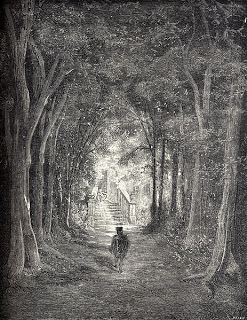 La_Belle_au_Bois_Dormant_-_third_of_six_engravings_by_Gustave_Doré.jpg